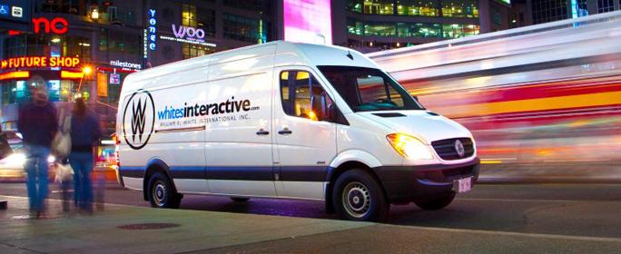 white vans documentary